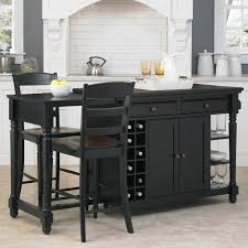 kitchen movable islands best 25 portable kitchen island ideas on portable