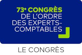 chambre des experts comptables 73e congrès de l ordre des experts comptables du 10 au 12 octobre 2018
