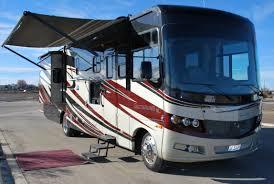 Volkner Rv Rentforfun Idaho Rv Rentals Luxury Rvs For Rent Rv Repair U0026 Parts