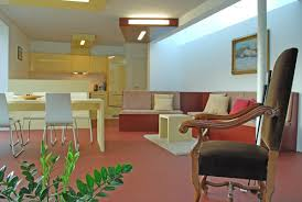 design apartment large