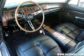 inside of dodge charger 1969 dodge charger interior cars dodge charger