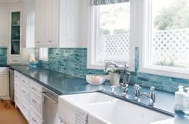sink faucets kitchen farmhouse sink faucet kitchen traditional with beach house chrome