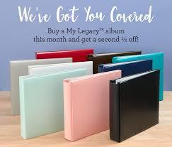 where to buy photo albums albums como