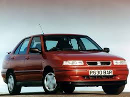1996 seat toledo photos informations articles bestcarmag com