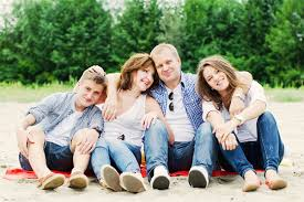 25 best family pictures ideas slodive