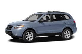 hyundai santa fe 2008 diesel 2008 hyundai santa fe consumer reviews cars com