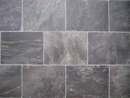 bathroom tile ideas grey grey textured bathroom tiles mesmerizing interior design ideas