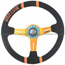 lexus wheels sale popular lexus wheels sale buy cheap lexus wheels sale lots from