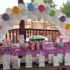 new orleans party supplies hire air stonishing balloon decor balloon decor in new orleans