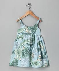45 best aloha dresses for kids images on pinterest hawaiian