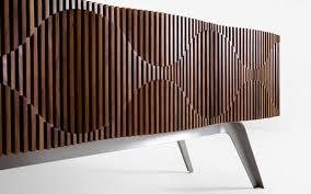 Mid Century Modern Furniture Designers by Jon Goulder Modern Furniture Designer Sprk All Things Creative
