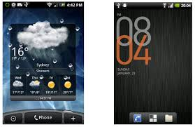 widget android android tutorial on ratingbar widgets edureka