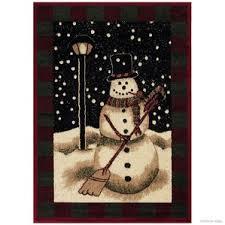 christmas rugs you u0027ll love wayfair
