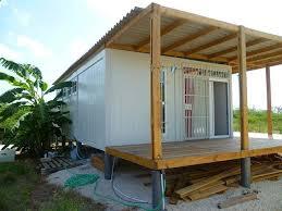 best 25 caribbean homes ideas on pinterest garden architecture
