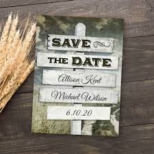 Save The Date Signs Save The Date Cards Save The Date Magnets Wedding Save The Dates