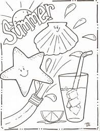 d day coloring pages peace day coloring pages with omeletta me