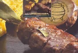 madere cuisine saveurs de madère traditions culinaires spécialités et recettes