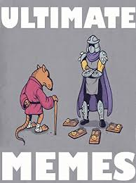 Books Meme - memes new ultimate internet memes jokes books 2017 best joke