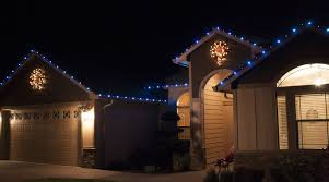 christmas light installation calgary everlights home