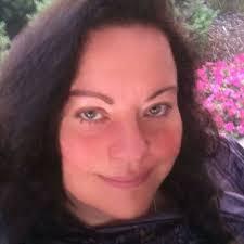 Sydex Net People Search Kristin Meehan Anita Cross Esq