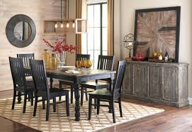 clayco bay dining table