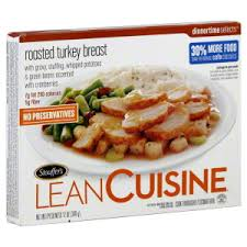 weight watchers points for lean cuisine meals berry