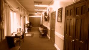 funeral homes in orlando golden s funeral home serving central florida for more than 30 years