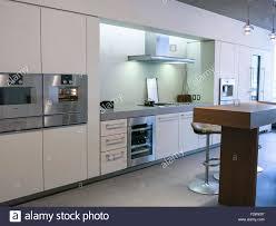 Brand New Kitchen Designs 100 Kitchen Designers Nyc New Model Kitchen Design Best