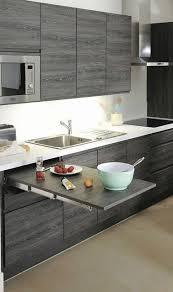 du bruit dans la cuisine lescar du bruit dans la cuisine vaisselle meilleur de 6 astuces gain de