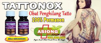 tattoo jogja murah tattonox jogja jual tattonox obat penghilang tatto di jogja toko