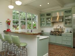 shotgun kitchen ideas u0026 photos houzz