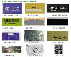 Titanium Business Cards High End Titanium Black Amex Card Metal Business Cards Metal Black
