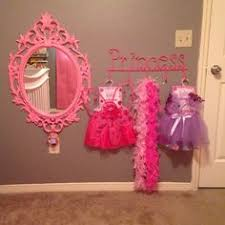 Kidkraft Princess Bookcase 76126 Kidkraft Princess Bookcase 76126 Kid Kraft Room And Big