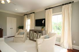 Color Combination Ideas Interior Paint Combination Ideas Neutral Yellow And Green