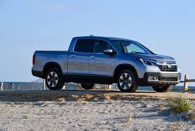 truck honda review the honda ridgeline is incredibly clever u2022 gear patrol