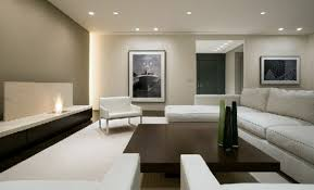 gestaltung wohnzimmer gestaltung wohnzimmer downshoredrift