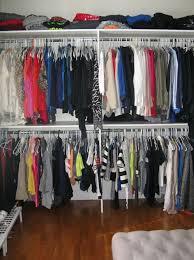 spare room into closet home design ideas