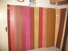 pvc kitchen cabinet doors jai abc enterprises