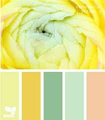 Autumn Color Schemes Autumn Colors Brown Color Brown Shades Citrine Color Color