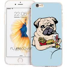 Iphone 4s Meme - iphone 4s dog cases online iphone 4s dog cases for sale