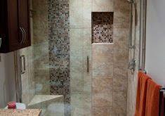 inexpensive bathroom remodel ideas gurdjieffouspensky com