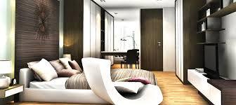home design company in thailand house interior design thailand homeca