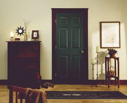 Recycled Interior Doors Craftmaster Interior Doors Certified For Recycled Content
