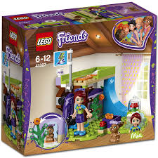 camper van lego heartlake times 2018 january lego friends sets