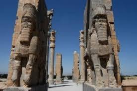 persiani antichi goasia viaggio in iran sulle tracce degli antichi persiani