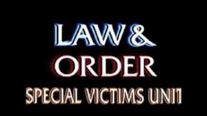 Law And Order Meme - law and order meme youtube