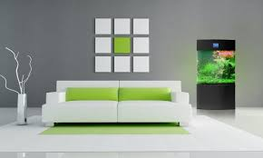 gray and green bedroom excellent gray green living room design ideas new home scenery
