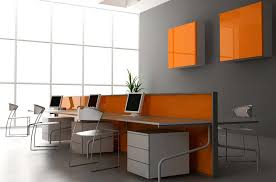 work office decorating ideas pictures modern office decoration ideas for work home designs insight