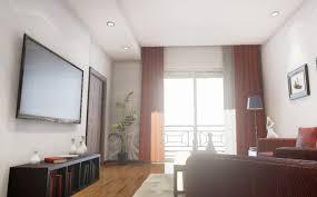Wohnzimmer Fenster Real Estate Vr I Projekte I Vr Wohnzimmer