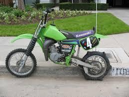 2002 kawasaki kx60 moto zombdrive com